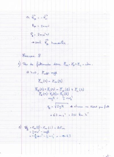 Physique TD 5 (8)