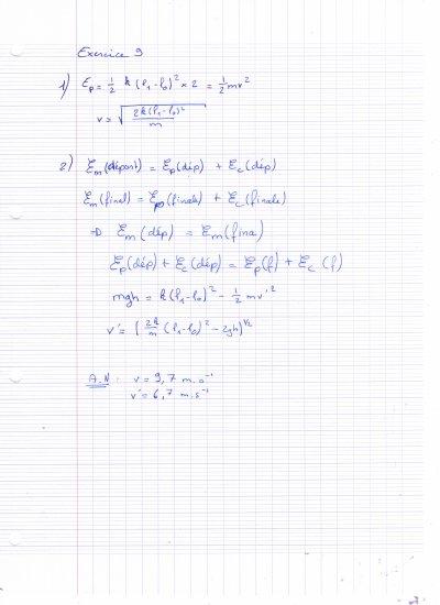 Physique TD 5 (9)