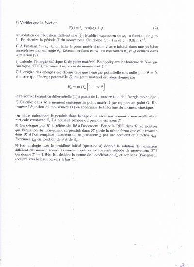 CC de physique de l'année dernière (2)