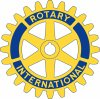 Le Rotary Youth Exchange