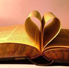 L'héritier d'Hadès et l'héritière de Zeus : Un amour dit impossible...