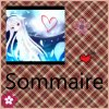 Sommaire ! ♥
