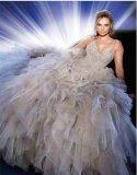 Photo de robe-2-mariee-pas-cher