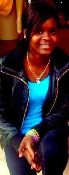 ▬ FatOuuumata'AH▬  ▬❤❤❤ ▬ 16Ans ▬ ❤❤❤▬ ▬Danns le 90! ▬ ❤❤❤ ▬ ▬Leonard! ▬ ▬ ❤❤❤▬ ». GENEЯƌTiiON ; LES PiiEDS EN FЯƌNCE℮, LE℮ COEUЯ ƌU BLEED ! BLOG ` ;) ▬ ❤❤▬ ▬ ❤❤❤▬▬(l)