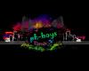pk-boys