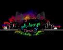 Photo de pk-boys