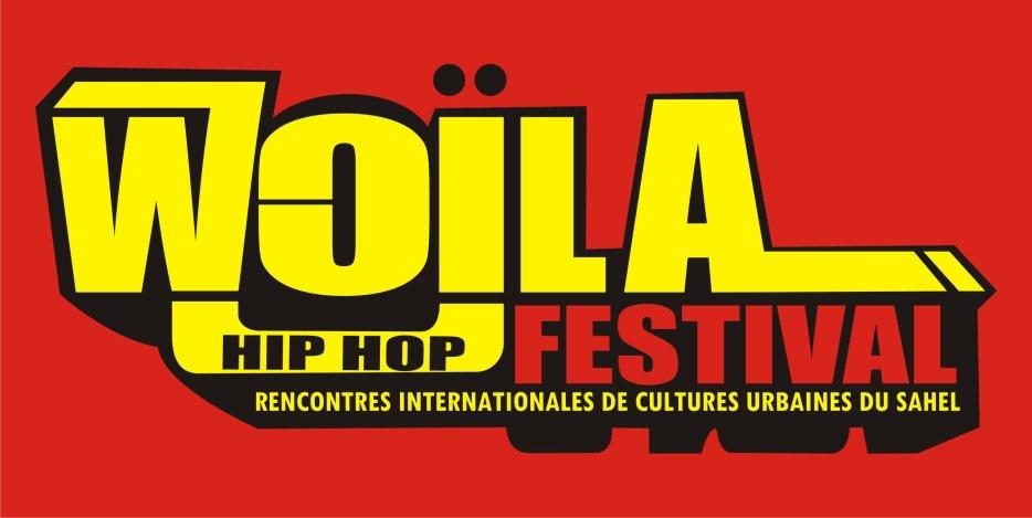 Festival Woila Hip Hop