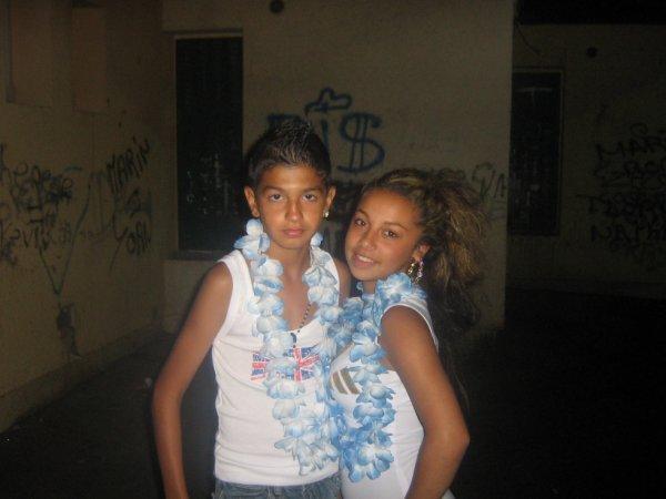 moi et mayli