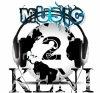 music2keni