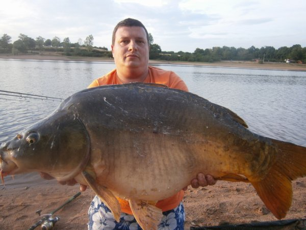 24kg 45 mn de combat