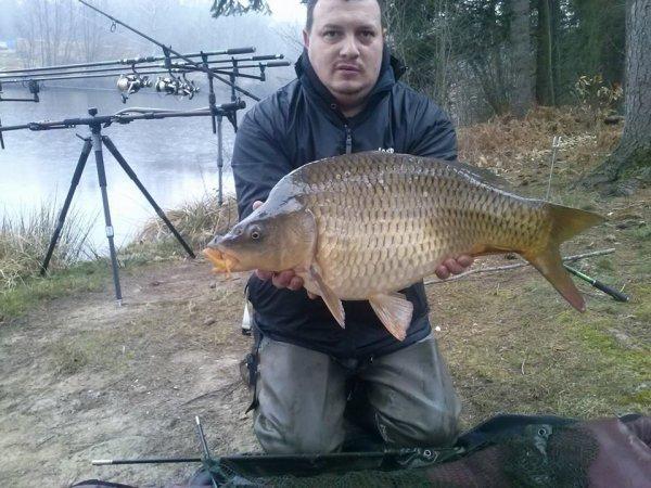 pêche 2015