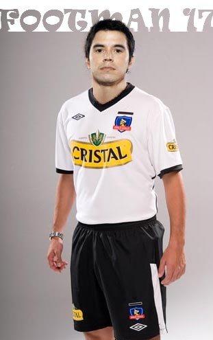 Javier Saviola prêté au Chili !