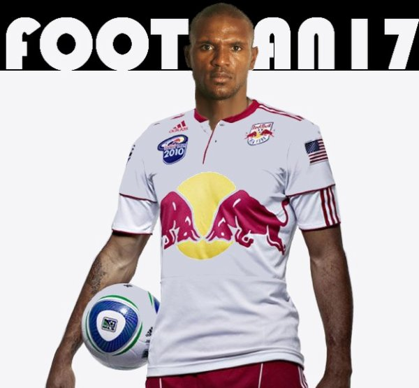 Abidal comme Henry !