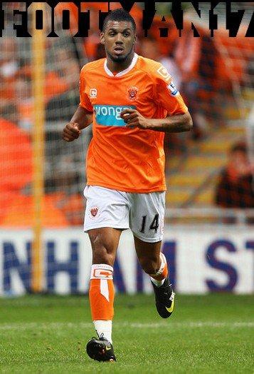 Yohan M'Vila rompt son contrat avec la Juve.