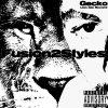 GECKO / Nostalgie (2012)