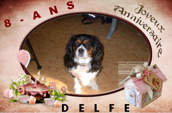 CADEAUX DE MES AMIES LIZALOVE13 + DOLLYLUMPYBLACK+JACCAT2  merci a toutes les trois  gros bisous Anita