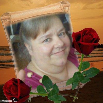 CADEAUX DE MES AMIES LOULOU1725 ET CAFELEGERFRAISESWW73 merci a toutes les deux bisous Anita