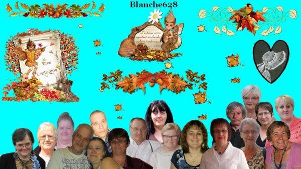 CADEAUX DE MES AMIES FRANOISE1+ BLANCHE628+CAFELEGERFRAISESWW73 merci a toutes les trois bisous Anita