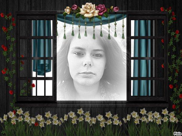 CADEAUX DE MES AMIES JACCAT2  ROMANTIK85100  ET KDOINSOMNIE merci a toutes les trois bisous Anita