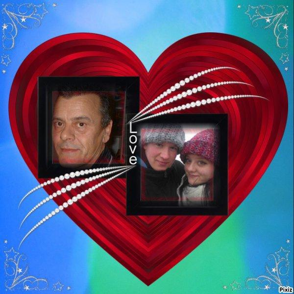 CADEAUX DE MES AMIES REBECCADIX ET LOULOU1725 merci a toutes les deux bisous Anita