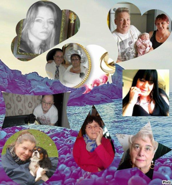 CADEAUX DE MES AMIES LOULOU1725 ET DOLLYLUMPYBLACK merci a toutes les deux bisous Anita