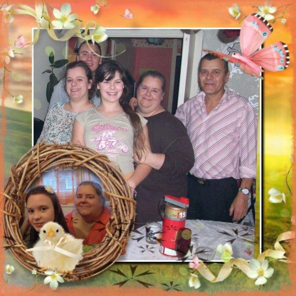 CADEAUX DE MES AMIES RENOUVEAU1961 ET ROMANTIK85100 merci a toutes les deux bisous Anita