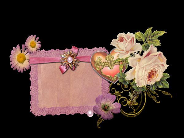 CADEAUX DE MES AMIES LOULOU1725 et KDOINSOMNIE merci a toutes les deux bisous Anita