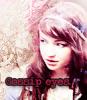 gossip-eyes