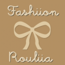 Photo de FASHiiONxROULiiA