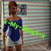 x-My-Sims3-x