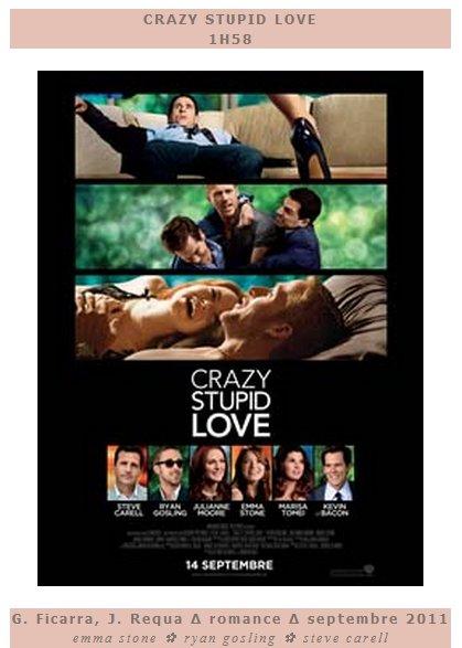 film ____ série ____ fiche