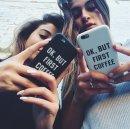 Photo de VirtualsFriends