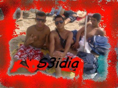S3idia 12/07/2010