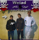 Photo de welad-lontismont