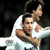 Photo de Sure-Ronaldo