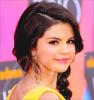 Selena-marie-gomez-22