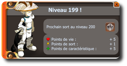 199 / 195 / +10 000