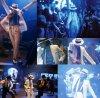 Smooth Criminal : Ma chanson préférée <3 <3 <3