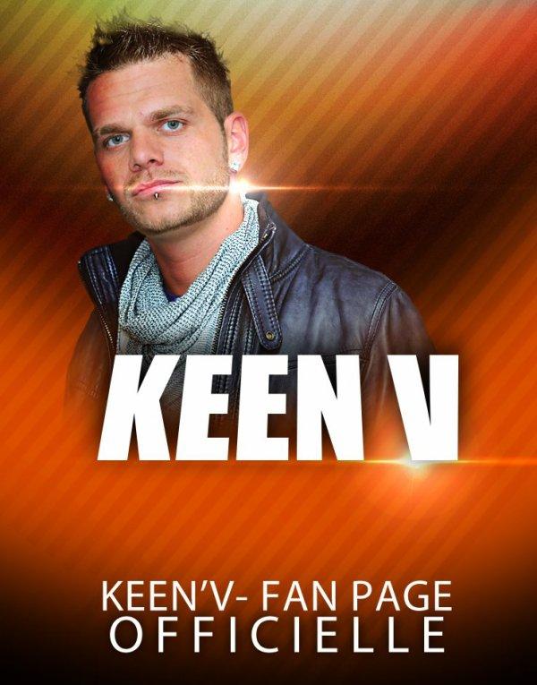Seven Club , KeenV 31/03/2012