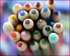 x--Crayon-de-couleur