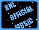 Photo de khl-officialmusic