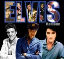 Photo de Elvis-MonIdole