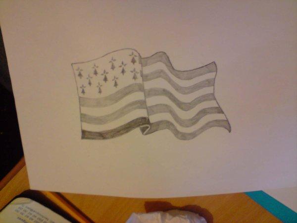 commençons par le premier dessin ce qui me représente bien :)