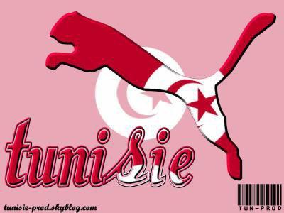 natacha tunisie