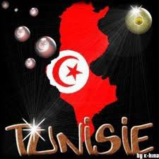 moi natacha un tunisie