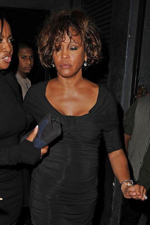 michellevogelhollywoodnews.com The Verdict is IN! Cocaine Killed Whitney Houston…   Michelle Vogel (Author) - michellevogelhollywoodnews.com Les images peuvent être soumises à des droits d'auteur. En savoir plus Images similaires Voir plus