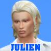 Julien-SSS2