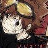 D-GrayMan