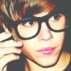 x-Bieber-Forever-x54