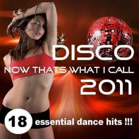 Pour les Original Mix de House 2011